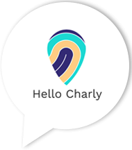 Logo Hello Charly